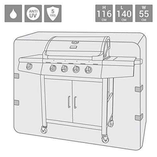 charles-bentley-waterproof-gas-charcoal-premium-bbq-cover-large-4-6-burner