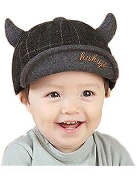 Belsen - Cappello - ragazza