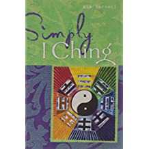 Simply: I Ching (Simply (Sterling))