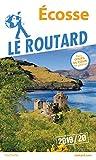 Guide du Routard Écosse 2019