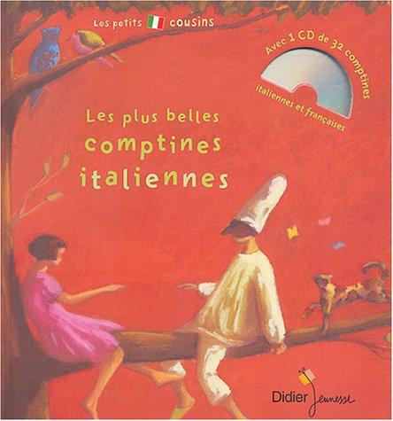 """<a href=""""/node/5783"""">Les plus belles comptines italiennes</a>"""