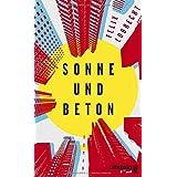 Felix Lobrecht (Autor) (6)Neu kaufen:   EUR 18,00 65 Angebote ab EUR 9,00