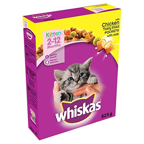 whiskas-kitten-2-12months-dry-with-chicken-825g