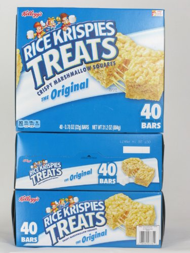 kelloggs-rice-krispies-treats-original-crispy-marshmallow-squares-40-count-