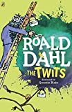 The Twits-