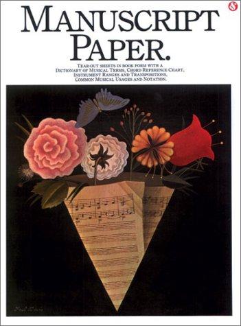 Manuscript Paper: Efs 117