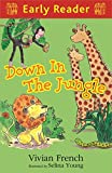 Early Reader: Down in the Jungle