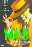 The Mask [DVD] [1994]