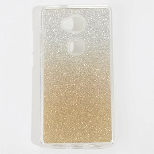 mutouren-fur-huawei-honor-5x-transparent-tpu-silikon-gradient-farbe-bling-glitzern-schutz-handy-hull
