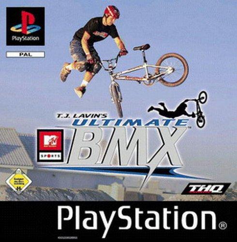 mtv-sports-tj-lavins-ultimate-bmx