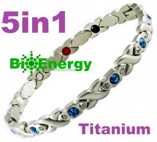 magnetic-energy-germanium-armband-power-bracelet-health-bio-magnet-5in1-ladys-130