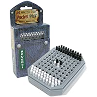 Pocket Play (Reversi) by Family Games