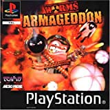 Worms Armageddon -
