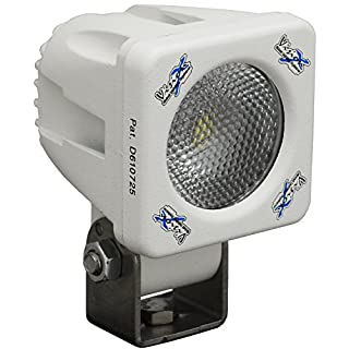 Vision X Lighting XIL-S1102W Solstice 2