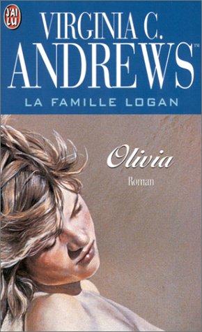 La Famille Logan 5 : Olivia