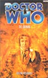 Doctor Who: The Burning