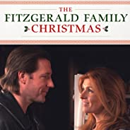 The Fitzgerald Family Christmas Album