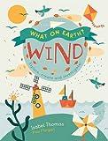 Wind (What On Earth?) segunda mano  Se entrega en toda España
