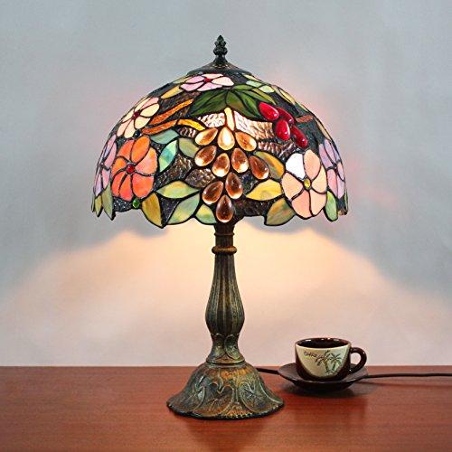 12-pulgadas-lampara-de-escritorio-hecha-a-mano-de-la-lampara-de-tabla-del-vidrio-manchado-de-la-vend