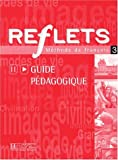 Sylvie Pons Livres pour adolescents
