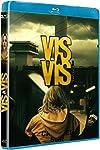Vis A Vis - Temporada 1 [Blu-r...