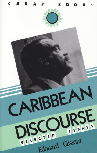 caribbean-discourse-caraf-books-caribbean-and-african-literature-translated-from-french-paperback