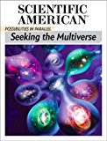 Possibilities in Parallel: Seeking the Multiverse