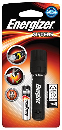 energizer-634499-torche-x-focus-led-1-x-a23