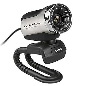 Webcam pics pics 23