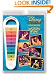 The Disney Collection Songbook (Xylot...