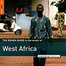 The Rough Guide to the Music O