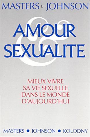 Amour et sexualit