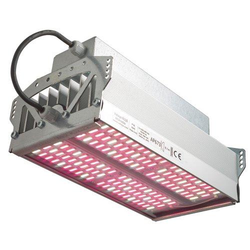 Valoya 03-155-230 R150 AP673 LED Oberlicht