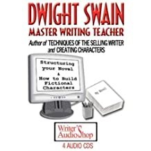 Dwight Swain: Master Writing Teacher