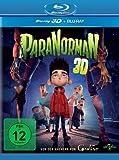 ParaNorman Blu-ray) [Blu-ray 3D] kostenlos online stream