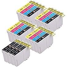 PerfectPrint Compatibile Inchiostro Cartuccia Sostituzione per Epson