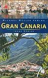 Gran Canaria: Reisehandbuch mit vielen praktischen Tipps - Irene Börjes