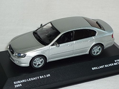 subaru-legacy-bl-bp-2003-2009-limousine-brilliant-silber-metallic-b4-20-r-1-43-j-collection-modell-a