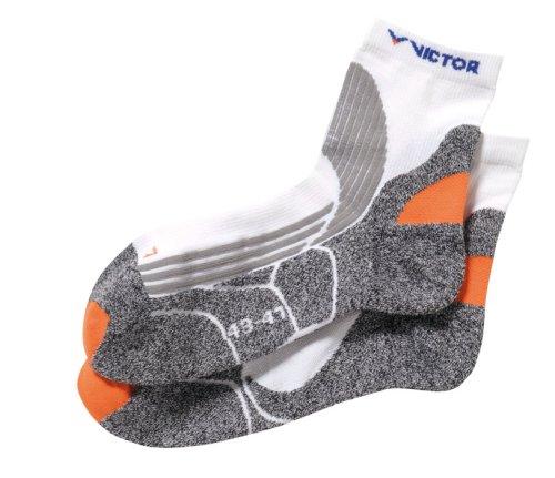 VICTOR Socken Indoor Explosion, 43 - 47, 736/4/3
