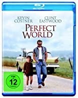 Perfect World [Blu-ray] hier kaufen