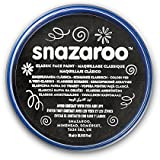 Snazaroo - Maquillage - Galet de 18 ml de Fard Aquarellable