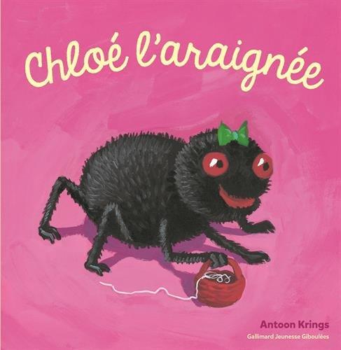 chloe-laraignee