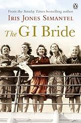The GI Bride