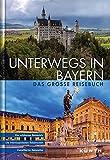 ISBN 9783955041373