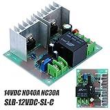 1pc DC 12V auf AC 220V Inverter Drive Kabel Trafo 300W niederfrequenten Wechselrichter Driver Board für Power Modul
