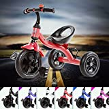 3 Wheeler Smart Design TrikeRider Kids Children Trike - Best Reviews Guide