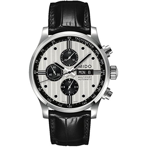 mido-mens-multifort-44mm-black-leather-band-steel-case-automatic-analog-watch-m0056141603101