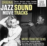 Original Jazz Movie Soundtracks