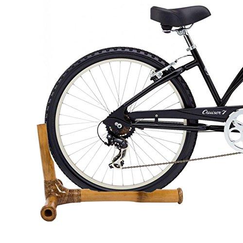 sams-bambus-fahrrad-abstell-stander-halterung-stand-universell-handgemacht-unikat-mbfs