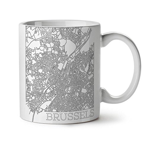 belgium-brussels-map-big-town-white-tea-coffee-ceramic-mug-11-oz-wellcoda